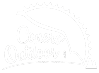 Conero Outdoor ASD